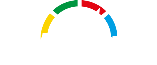 What is a POPCORN LIMITER   The Remapping Company